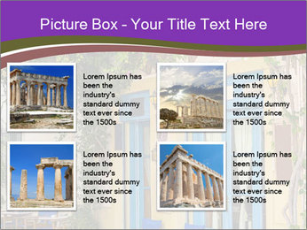 0000081616 PowerPoint Templates - Slide 14