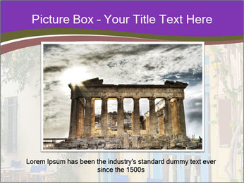 0000081616 PowerPoint Template - Slide 15