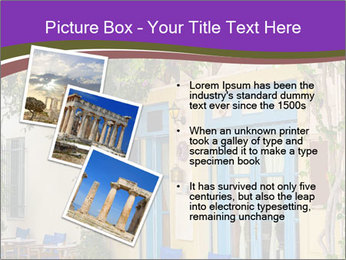 0000081616 PowerPoint Template - Slide 17