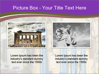 0000081616 PowerPoint Template - Slide 18