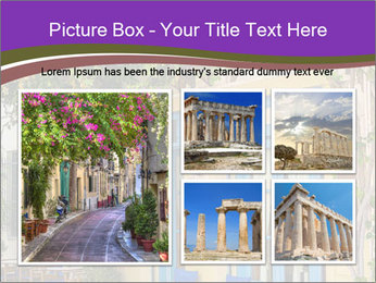 0000081616 PowerPoint Template - Slide 19