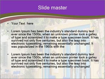 0000081616 PowerPoint Template - Slide 2
