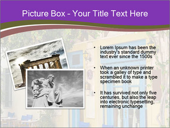 0000081616 PowerPoint Template - Slide 20