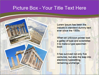 0000081616 PowerPoint Templates - Slide 23