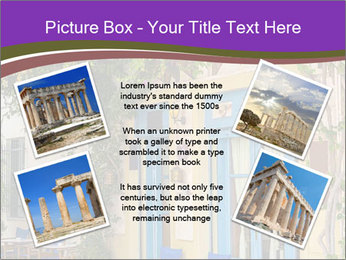 0000081616 PowerPoint Template - Slide 24