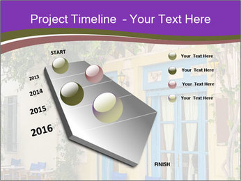 0000081616 PowerPoint Template - Slide 26
