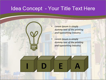 0000081616 PowerPoint Template - Slide 80