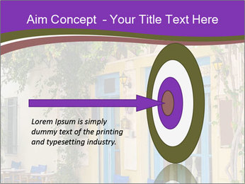 0000081616 PowerPoint Template - Slide 83