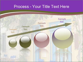 0000081616 PowerPoint Template - Slide 87