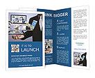 0000081617 Brochure Templates