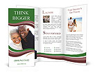 0000081618 Brochure Templates