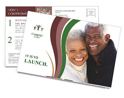 0000081618 Postcard Templates