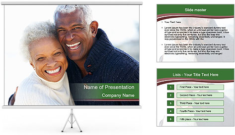 0000081618 PowerPoint Template