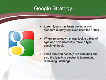 0000081618 PowerPoint Template - Slide 10