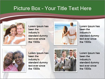 0000081618 PowerPoint Template - Slide 14