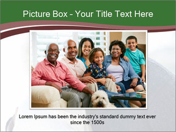 0000081618 PowerPoint Template - Slide 16