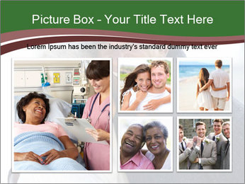 0000081618 PowerPoint Template - Slide 19