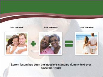 0000081618 PowerPoint Template - Slide 22