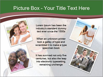 0000081618 PowerPoint Template - Slide 24