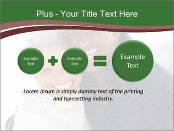 0000081618 PowerPoint Template - Slide 75