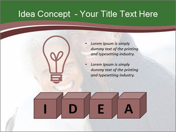 0000081618 PowerPoint Template - Slide 80