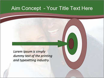 0000081618 PowerPoint Template - Slide 83
