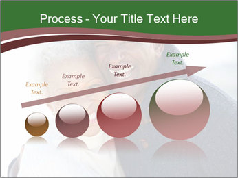 0000081618 PowerPoint Template - Slide 87