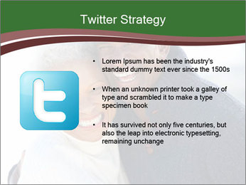 0000081618 PowerPoint Template - Slide 9