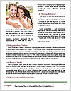 0000081618 Word Templates - Page 4