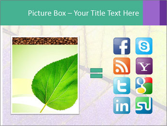 0000081619 PowerPoint Templates - Slide 21