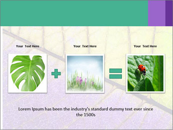 0000081619 PowerPoint Templates - Slide 22