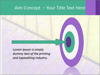0000081619 PowerPoint Templates - Slide 83