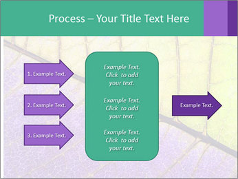0000081619 PowerPoint Templates - Slide 85