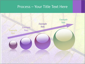 0000081619 PowerPoint Templates - Slide 87