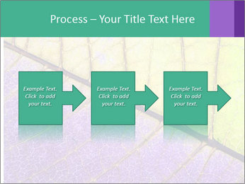 0000081619 PowerPoint Templates - Slide 88