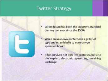0000081619 PowerPoint Templates - Slide 9