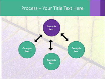 0000081619 PowerPoint Templates - Slide 91