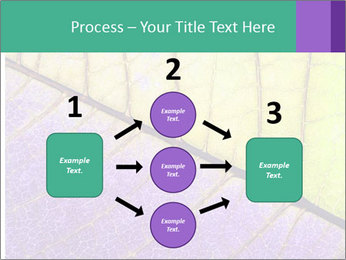 0000081619 PowerPoint Templates - Slide 92