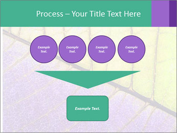 0000081619 PowerPoint Templates - Slide 93