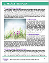 0000081619 Word Templates - Page 8