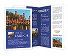 0000081620 Brochure Template