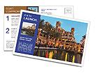 0000081620 Postcard Template