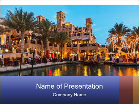 0000081620 PowerPoint Template