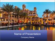 0000081620 PowerPoint Templates