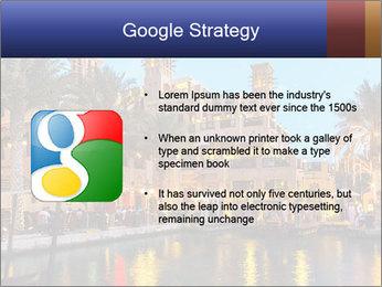 0000081620 PowerPoint Template - Slide 10