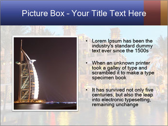 0000081620 PowerPoint Templates - Slide 13