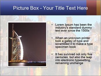 0000081620 PowerPoint Template - Slide 13