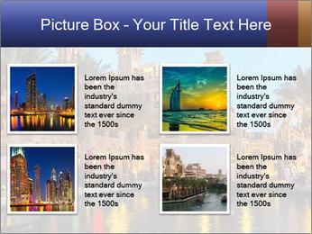 0000081620 PowerPoint Template - Slide 14