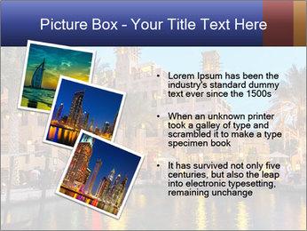 0000081620 PowerPoint Template - Slide 17