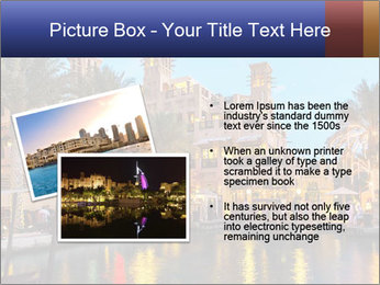 0000081620 PowerPoint Templates - Slide 20